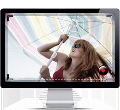 LiteCam Screenshot